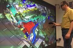 3D-Virtual-Reality-1