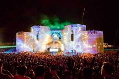 Event-Festival-Scene-Openair